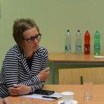 Ing. Monika Zeman, MBA